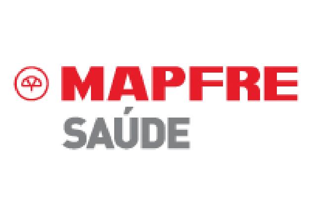 Mapfre saúde