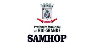 Samhop
