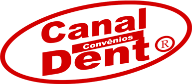 Canal Dent