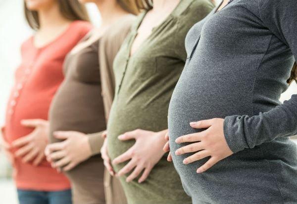 Problemas de saúde que os exames de pré-natal detectam - Laboratório Gram