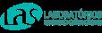 LAS - Laboratórios Associados - Laboratório de Análises Clínicas