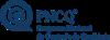 PNCQ – Programa Nacional de Controle de Qualidade
